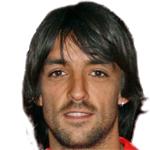 Nicolás Alejandro Cabrera