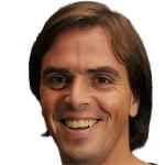 Nicolás Carlos Cambiasso