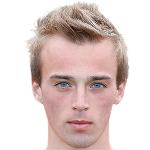 Nils Pierre