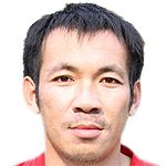 Niweat Siriwong