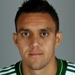 Norberto Javier Paparatto
