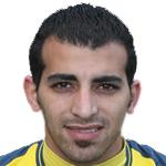 Nour Mansour