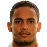 Orlin Orlando Peralta González