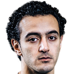 Omar Nabil Rashad El Husseiny