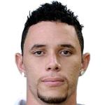 Omar Constante Reis Santos