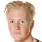 Oskar Larsson