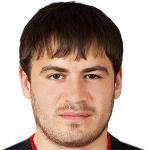 Андрей Овчинников