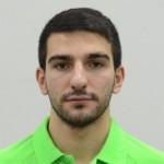 Араик Овсепян