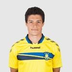 Patrick Da Silva