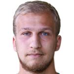 Петер Хавлик