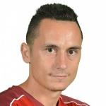Petre-Daniel Ivanovici