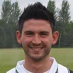 Patrick 'Paddy' McLaughlin