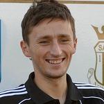 Петр Мрозински