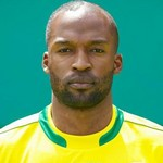 Patrick N'Koyi-Kiabu