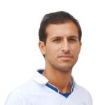 Pablo Álvarez Menéndez