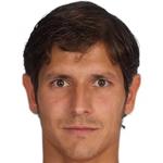 Pablo Sánchez Alberto