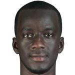 Papa Moussa M'Bow