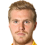 Per Karlsson