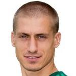 Piotr Celeban