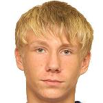 Petr Yanzin