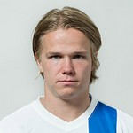 Petteri Forsell