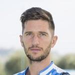 Стефано Петтинари