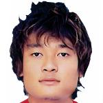Ko Ko Thein Phyo