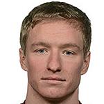 Paul O'Conor