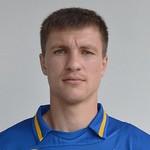 Вячеслав Посмак