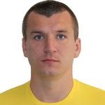 Станислав Прокофьев