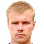 Андрей Прудников