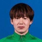 Cheng Piao