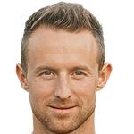 Ruben Janssen