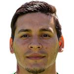 Рамон Идалесио Кардосо