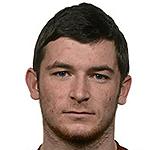 Ryan Brennan