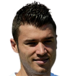 Razvan Trandu