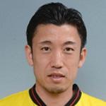 Ryoichi Kurisawa