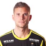 Robert Åhman-Persson