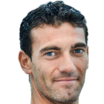 Роберто Гарсия Кабельо
