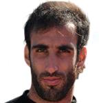 Roberto Antonio Nanni