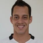 Rodrigo Eduardo Costa Marinho