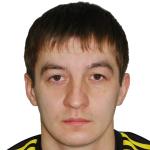 Дмитрий Романенко