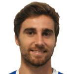 Ruben Alexandre Rocha Lima
