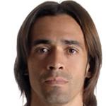Rubén Dario Maldonado Brizuela
