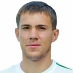 Дмитрий Рудик