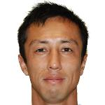 Ryuji Sueoka