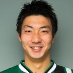 Shunsuke Ando