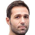 Stefan Costel Grigorie