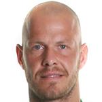 Sascha Kirschstein