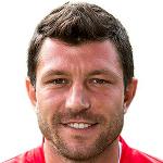 Sven Lüscher